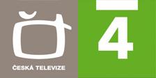logo-ct4